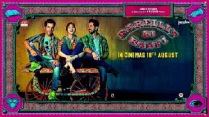 bareilly-ki-barfi-review-1