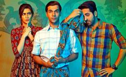bareilly-ki-barfi-review-2