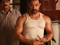 dangal-collection
