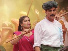 toilet-ek-prem-katha-200-crores-worldwide