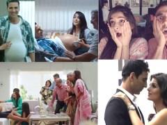 Akshay-Kumar-Turns-Pregnant