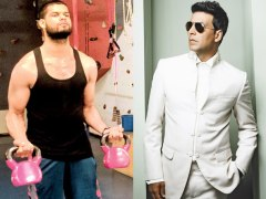 Akshay-Kumar-brother-in-law