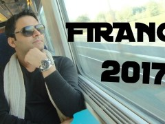 Firangi-Box-Office-Collection-Prediction-Budget-Screen-Count