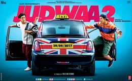 Judwaa-2-Audience-Occupancy-Day-1