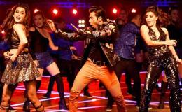 Judwaa-2-Box-Office-Collection-Day-1