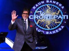 Kaun-Banega-Crorepati-TRP-Ratings