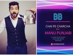 Manu-Punjabi-Chat-Show-Details