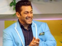 Salman-Khan-First-Salary