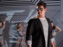 Spyder-collection-day-1-USA