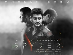 Spyder-Movie-Budget-Screencount