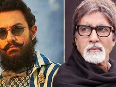 Thugs-Of-Hindostan-Release-Date