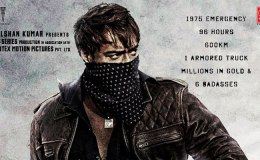 ajay-devgn-baadshaho-audience-occupancy-day-1