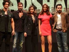 baadshaho-box-office-day-6