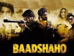 baadshaho-movie