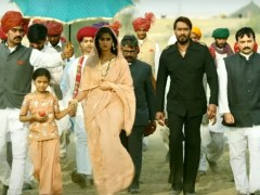 baadshaho-worldwide-collection-day-11
