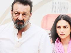 bhoomi-box-office-collection-day-1