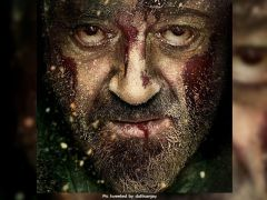 bhoomi-poster