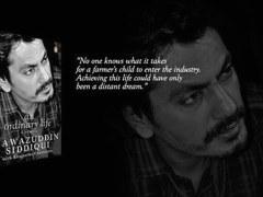 nawazuddin-siddiquis-memoir-release-october-27-2017