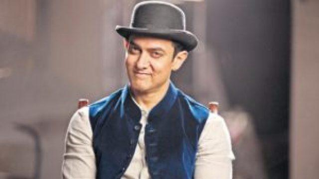 Aamir-Khan-Wiki-Biography