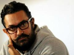 Aamir-Khan-Wiki-Biography- Personal-Details-Age-Social-Media