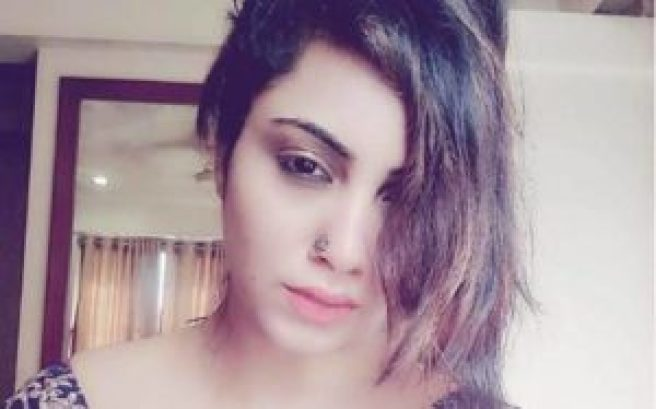 Arshi-Khan-Biography