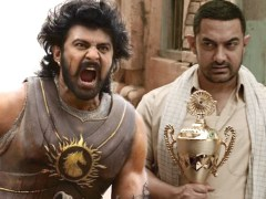 Baahubali-2-beats-Dangal-In-TRP-Ratings