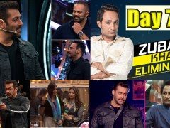 Bigg-Boss-11-Day-7-Review