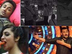 Bigg-Boss-Day-4-Review
