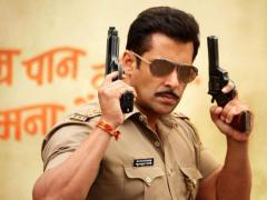 Dabangg-3-Confirmed