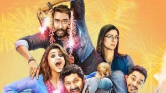 Golmaal-Again-Movie
