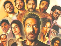 Golmaal-Again-Worldwide-Collection