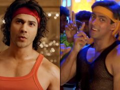Judwaa-2-Box-Office-Collection-Day-9