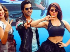 Judwaa-2-Collection-Day-10