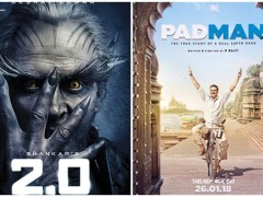Padman-2.0-Clash-January-2018