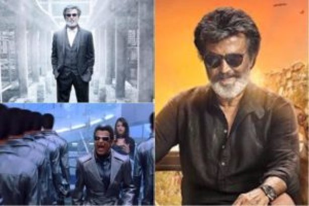 Rajinikanth-Biography-Personal-Life