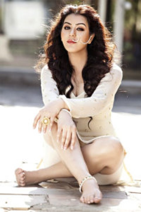 Shilpa-shinde-bigg-boss