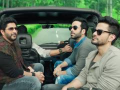 golmaal-Again-Collection-Day-6