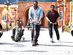 golmaal-again-audience-occupancy-day-8