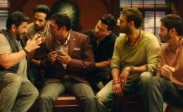 golmaal-again-audience-occupancy-collection-Day-9