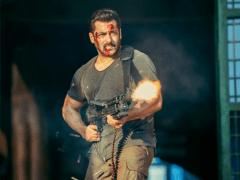 Salman-Khan-Action-Scenes-Tiger-Zinda-Hai