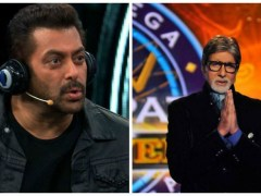 Kaun-Banega-Crorepati-Defeats-Bigg-Boss-11-In-TRP-Ratings