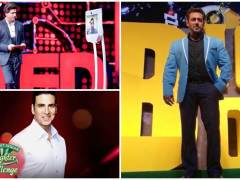 salman-srk-akshay-tv-shows