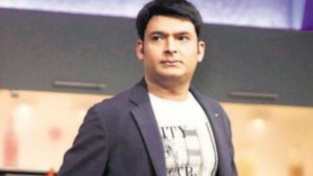 Kapil-Sharma-Hollywood-Show