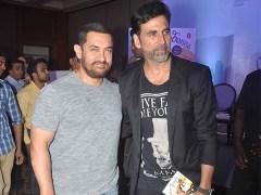 Aamir-Khan-News-Akshay-Kumar