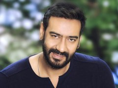 Ajay-Devgn-Completes-26-Years-Bollywood