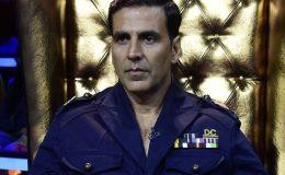 Akshay-Kumar-Aspiring-Actors