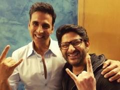 Akshay-Kumar-Arshad-Warsi-Jolly-LLB-3