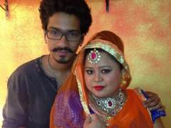Bharti-Singh-with-Haarsh-Limbachiyaa