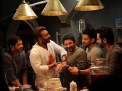 Golmaal-Again-Audience-Occupancy-Collection-Expectations-Day-13
