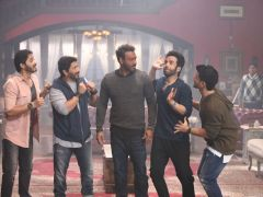 Golmaal-Again-Collection-Day-20
